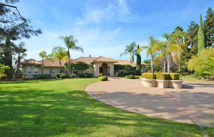 Livermore Horse Properties For Sale